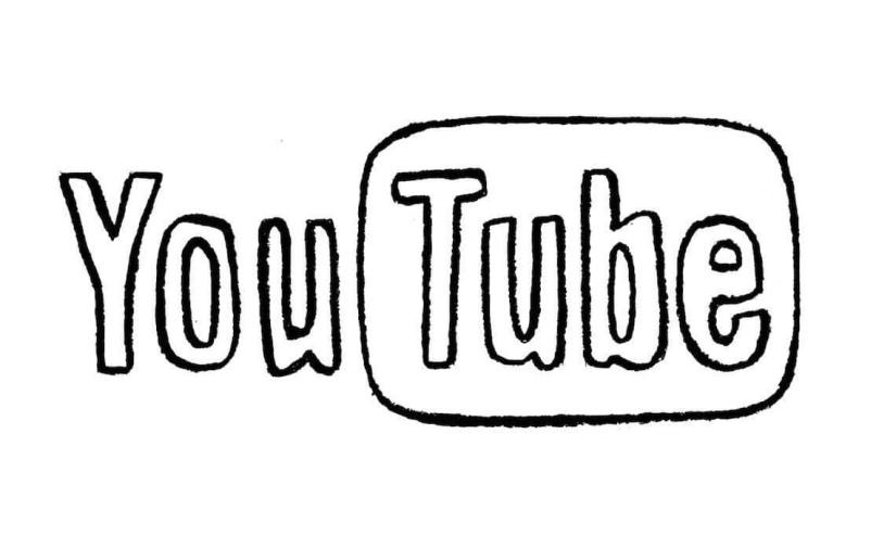Dönüşen Medya Alanında Yeni Yayıncılık Anlayışı:YouTube